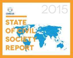 soc civil 2015 civicus