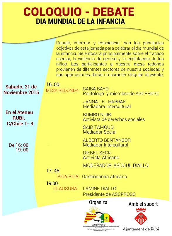 Cartel Saiba