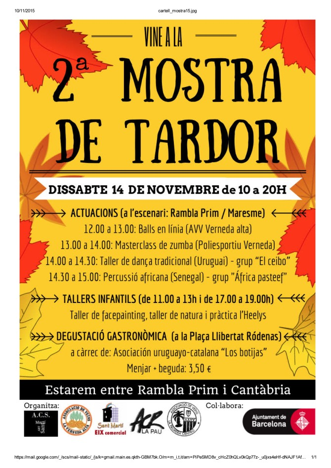 cartell_mostra15