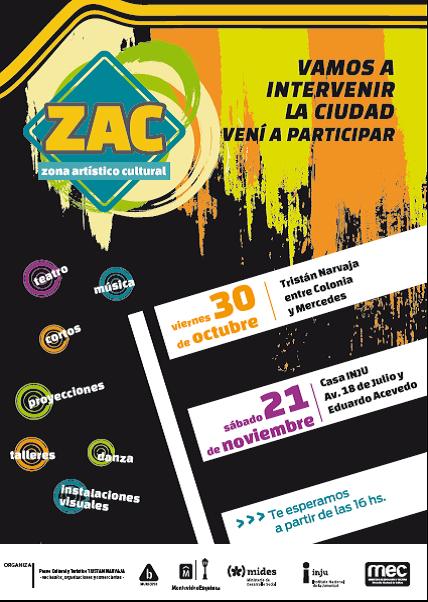 ZAC  nov215.jpg
