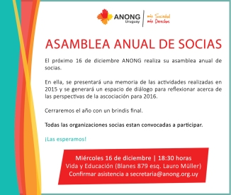 invitación asamblea general (2)