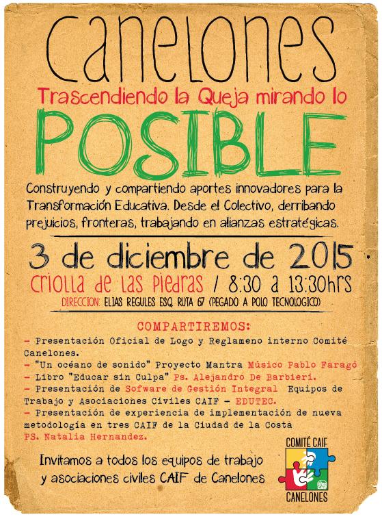 invitacion comite diciem-2015