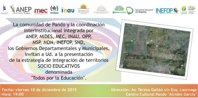 Invitacion+Pando+18-12-15