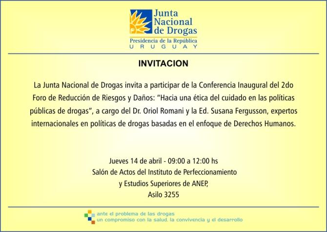 invitacion_conf_201603141