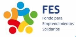 Fondo Emprendimientos Solidarios