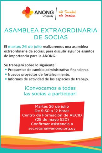 asamblea-extraordinaria26-7-16