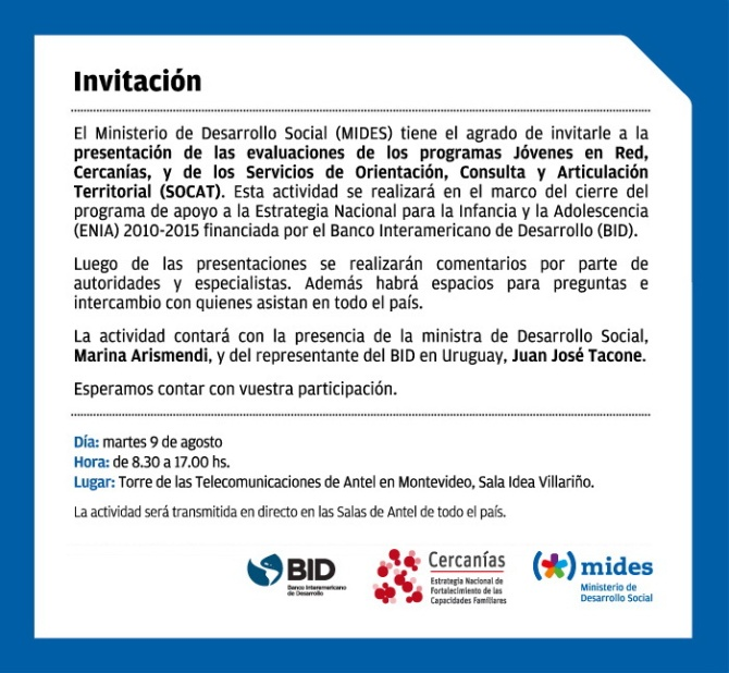 Invitación-evaluacion-socats-BID-MIDES-cercanias