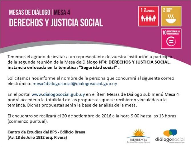 dialogo-social-mesa-4-20-set