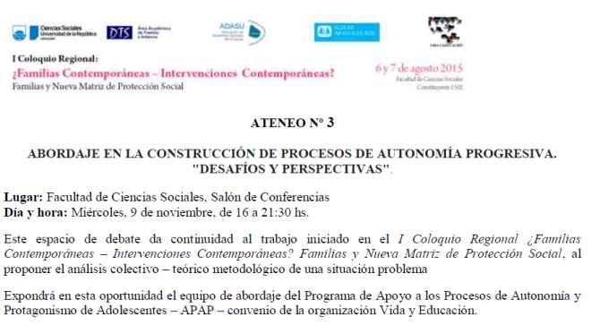 ateneo-3-autonomia-progresiva
