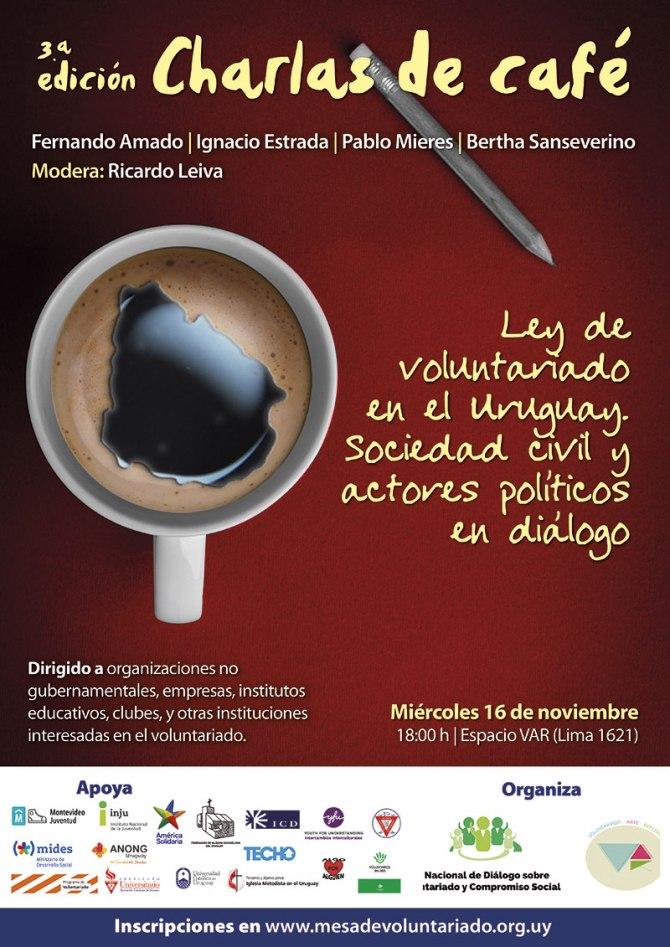 afiche-iii-charlas-de-cafe-vweb