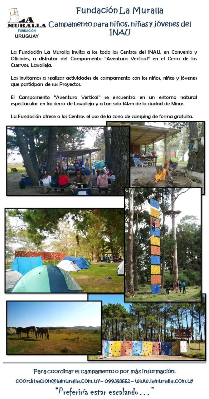 campamento-inau5
