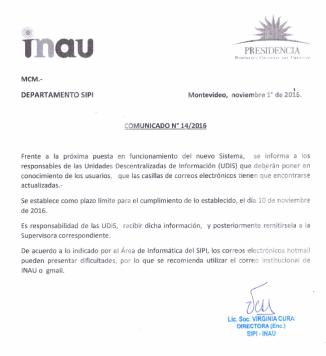comunicado-14-2016