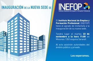 invitacion-inefop-22-11-2016