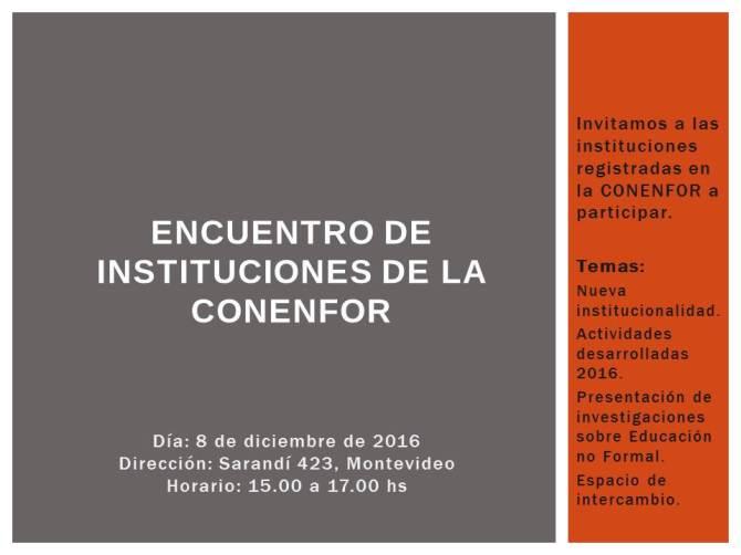invitacion-conenfor