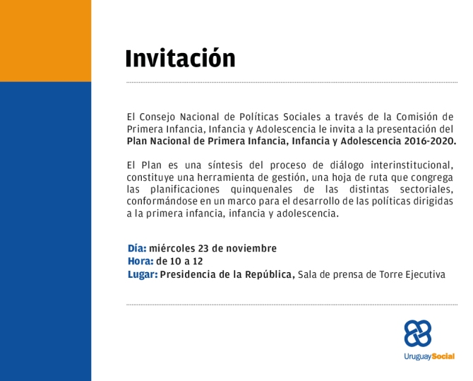 invitacion-uruguay-social-plan-nacional-primera-infancia1