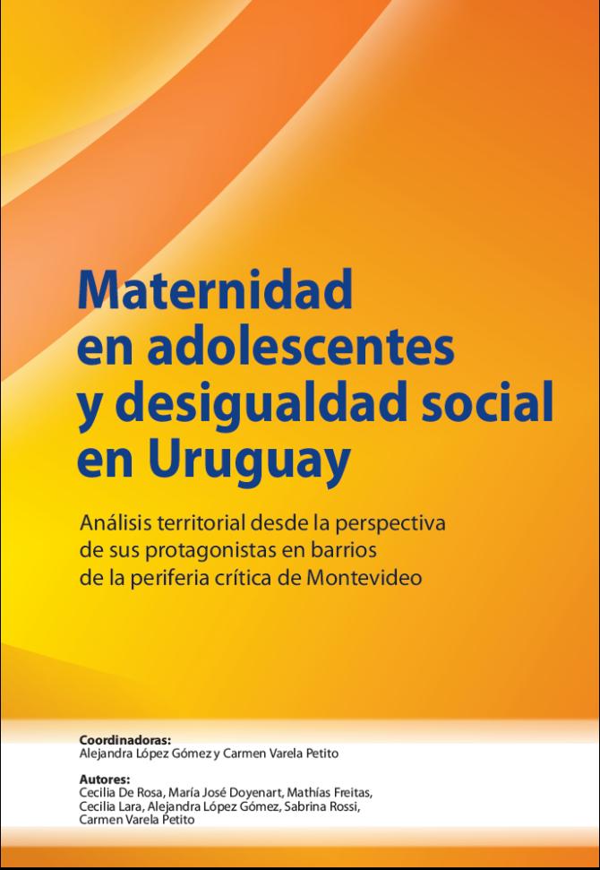 maternidad-en-adolesc-y-desig-soc-en-uruguay