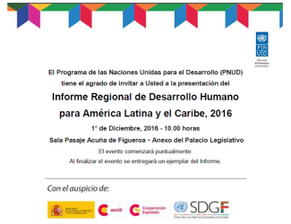 presentacion-informe-desarrollo-humanos