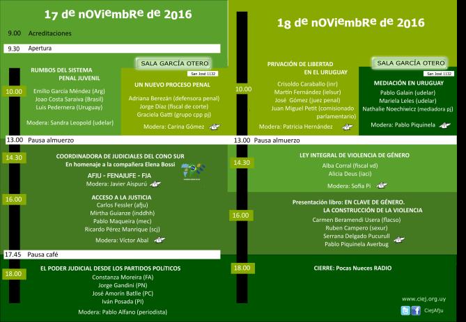 programa-fj-2016