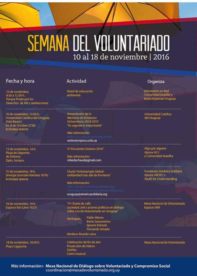 semana-del-voluntariado