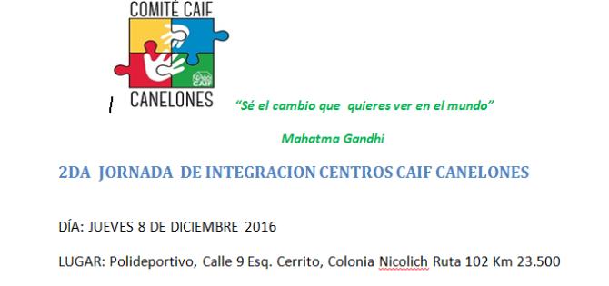 caifs-canelones-8-diciembre