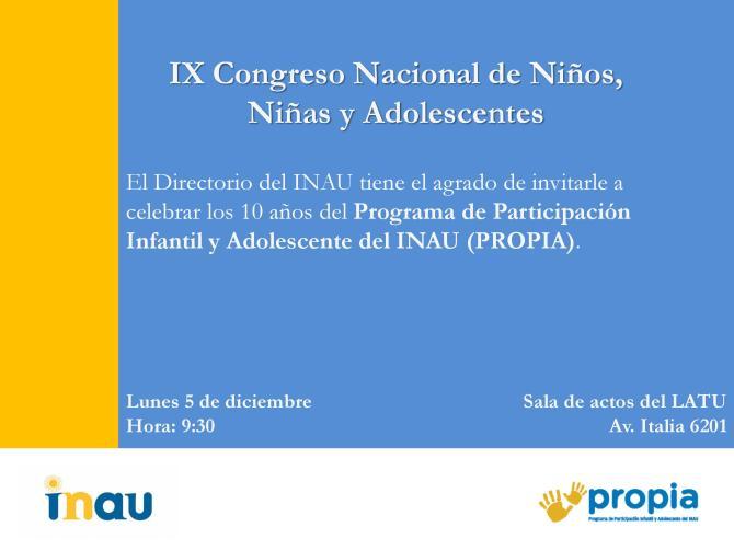 invitacion-congreso-nacional-propia