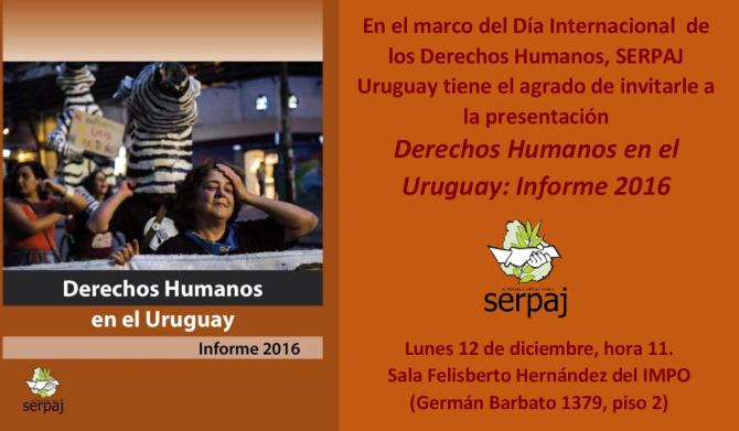 invitacon-informe-anual-2016-serpaj