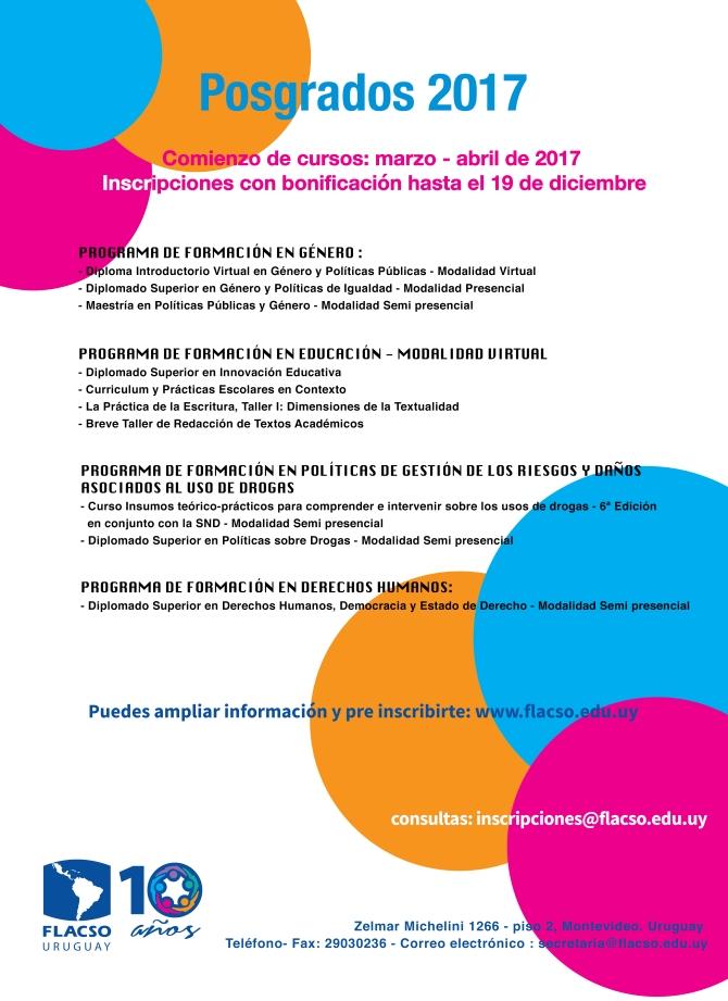 posgrados-2017-3