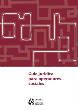 tapa-guia-juridica-para-operadores-sociales